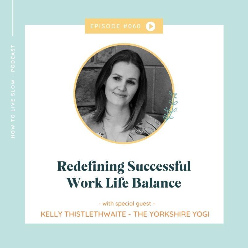Life Balance